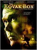 The Kovak Box : Affiche