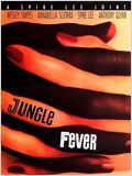 Jungle Fever : Affiche
