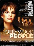 Hollywood People : Affiche