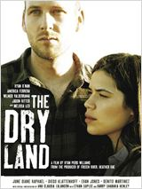 The Dry Land : Affiche