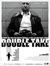 Double Take : Affiche