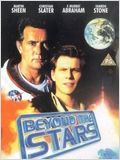 Beyond the Stars : Affiche