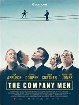 The Company Men : Affiche