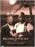 Rosewood : Affiche