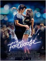Footloose : Affiche