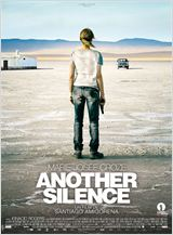 Another Silence : Affiche