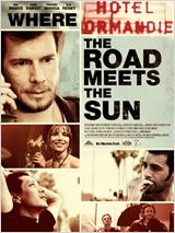 Where the Road Meets the Sun : Affiche