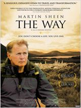 The Way : Affiche