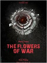 The Flowers of War : Affiche