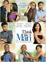 Think Like a Man : Affiche