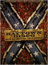 The Baytown Outlaws : Affiche