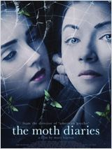 The Moth Diaries : Affiche