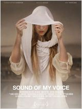 Sound of My Voice : Affiche
