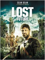 Lost Future (TV) : Affiche