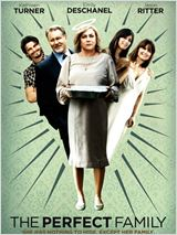 The Perfect Family : Affiche