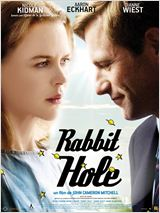 Rabbit Hole : Affiche