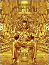 The Devil's Double : Affiche