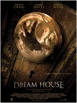 Dream House : Affiche