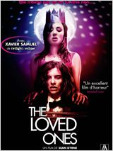 The Loved Ones : Affiche