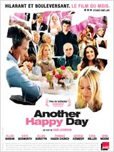Another Happy Day : Affiche