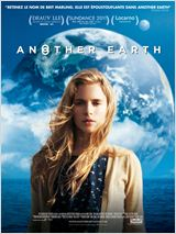 Another Earth : Affiche