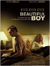 Beautiful Boy : Affiche