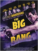The Big Bang : Affiche