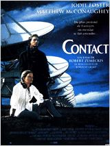 Contact : Affiche