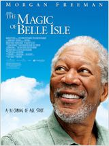 The Magic of Belle Isle : Affiche
