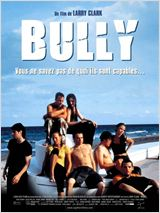 Bully : Affiche