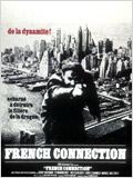 French Connection : Affiche