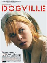 Dogville : Affiche