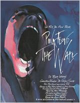 Pink Floyd - The Wall : Affiche