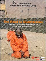 The Road to Guantanamo : Affiche