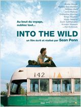 Into the Wild : Affiche