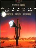 Arizona Dream : Affiche