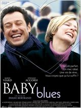 Baby Blues : Affiche