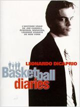 The Basketball diaries : Affiche