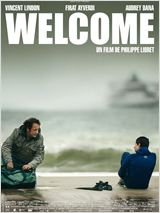 Welcome : Affiche