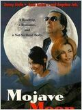 Mojave Moon : Affiche