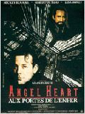 Angel Heart : Affiche