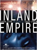 Inland Empire : Affiche
