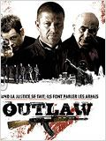 Outlaw : Affiche