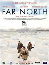 Far North : Affiche