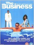 The Business : Affiche