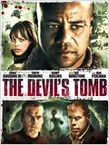 The Devil's Tomb : Affiche