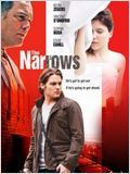 The Narrows : Affiche