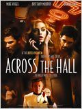 Across the Hall : Affiche